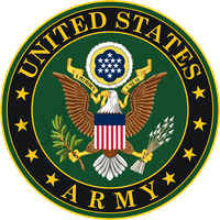 Army Logo.png